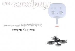 Mould King SUPER - A drone photo 4