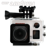 RUISVIN S30B action camera photo 1