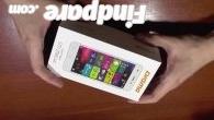 Digma Citi Z560 4G smartphone photo 2
