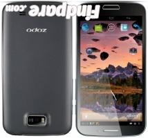 Zopo ZP910 smartphone photo 1