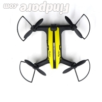 Flytec T18 drone photo 12
