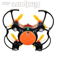 FEILUN FX133 drone photo 10