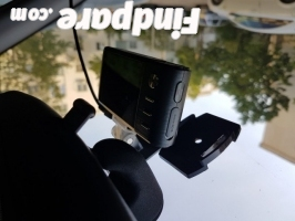Thinkware X550 Dash cam photo 8