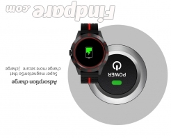 Diggro DI02 smart watch photo 15