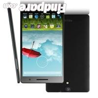 Ulefone U69 smartphone photo 1