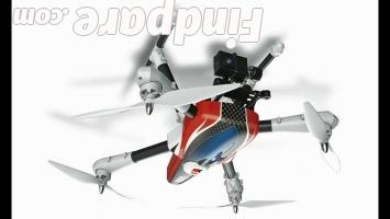XK X500-A drone photo 3