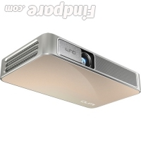 Vivitek Qumi Q3 Plus portable projector photo 7