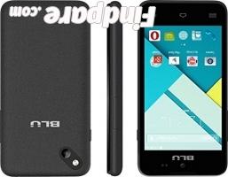BLU Advance 4.0 L smartphone photo 2