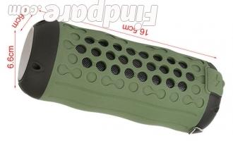 Magift BL047 portable speaker photo 8