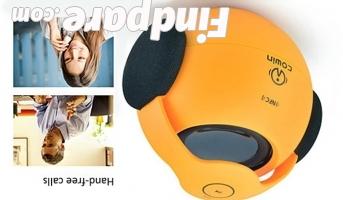 Cowin YOYO portable speaker photo 10