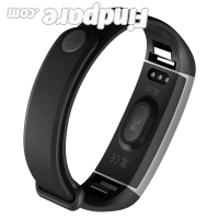 Zeblaze Zeband Plus Sport smart band photo 14