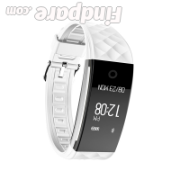 LEMFO S2 Sport smart band photo 14