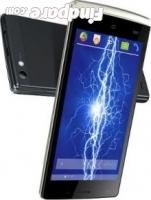 Lava Iris Fuel 25 smartphone photo 1