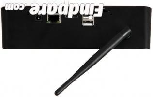 PIPO X8 2GB 64GB TV box photo 4