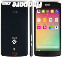 Ecoo E04 3GB 16GB smartphone photo 4