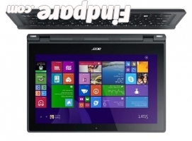 Acer Aspire Switch 10V 2GB 32GB tablet photo 1