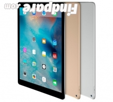 "Apple iPad Pro 12.9"" 128GB 4G tablet photo 2"