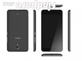 HiSense F20 smartphone photo 2
