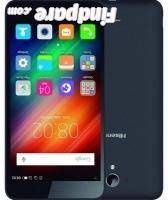 HiSense F20 smartphone photo 3