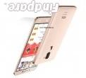 LeEco (LeTV) Coolpad Cool1 smartphone photo 2