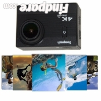 Soopash SP11 action camera photo 7