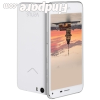 Vestel Venus V3 5070 smartphone photo 1