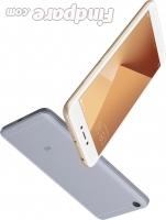 Xiaomi Redmi Y1 Lite smartphone photo 6