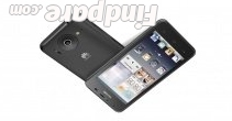 Huawei Ascend G510 smartphone photo 2
