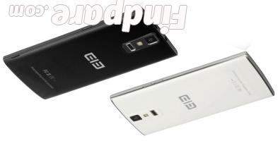 Elephone G6 smartphone photo 7