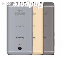 Panasonic Eluga A3 Pro smartphone photo 6