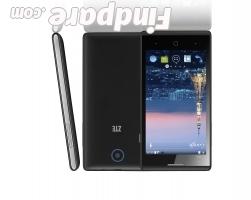 ZTE Blade G V815W smartphone photo 3