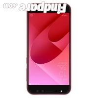 ASUS ZenFone 4 Selfie Pro ZB553KL smartphone photo 3