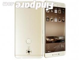 Gionee M6S Plus 64GB smartphone photo 2