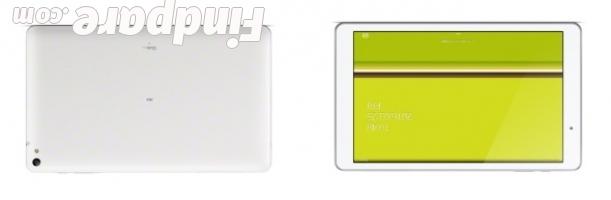 Huawei Qua tab 02 tablet photo 4