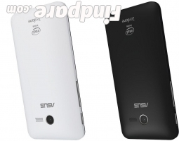 ASUS ZenFone 4 A450CG smartphone photo 5