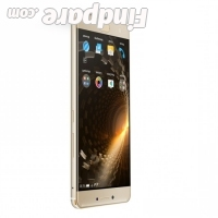 Allview P9 Energy smartphone photo 4