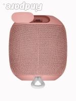 Ultimate Ears Wonderboom portable speaker photo 13