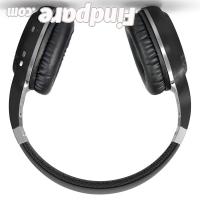 Bluedio HT wireless headphones photo 7
