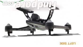 JXD 510W drone photo 14