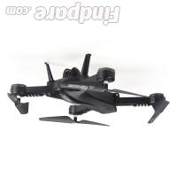 Lishitoys L6060 drone photo 11