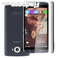Landvo V11 1GB 4GB smartphone photo 4
