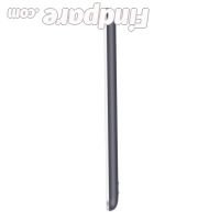 ZTE Blade A510 smartphone photo 5