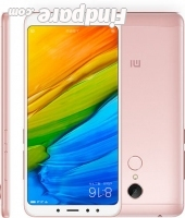 Xiaomi Redmi 5 3GB 32GB smartphone photo 4