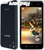 Karbonn Titanium MachOne S310 smartphone photo 1