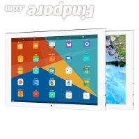 Teclast T98 4G 1GB 16GB tablet photo 1