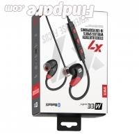 MEE X7 wireless earphones photo 6