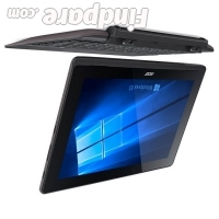 Acer Aspire Switch 10E tablet photo 3