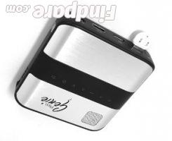 Pico Genie P85 portable projector photo 1