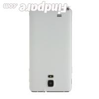 Jiake V12 smartphone photo 4