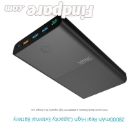 VINSIC VSPB402B power bank photo 3